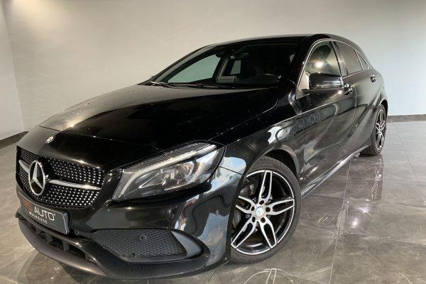 09-Mercedes-A180d-Fascination