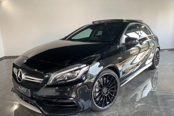 10-Mercedes-A45-AMG-II-381