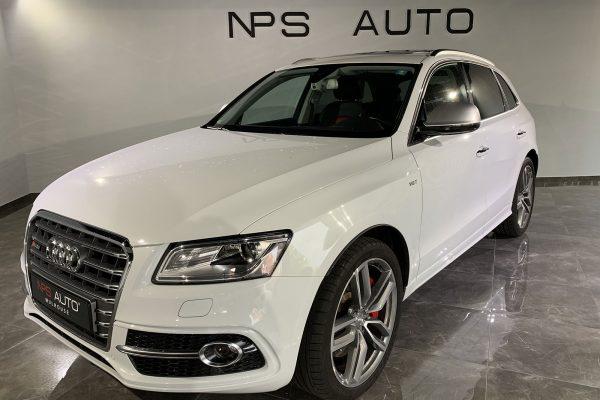 15-Audi-SQ5-3