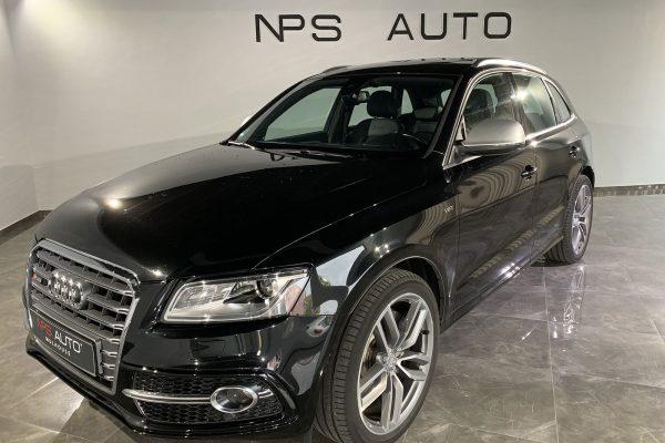 16-Audi-SQ5-3