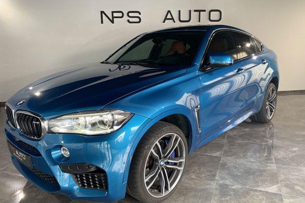 19-BMW-X6M-II-(F86)-575