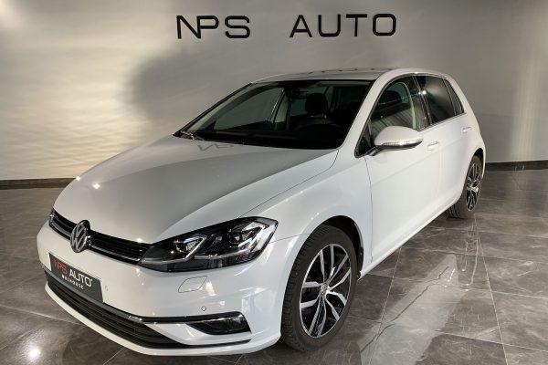 21-Volkswagen-Golf-VII-II