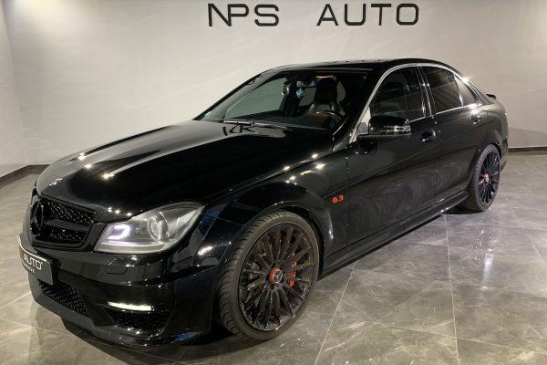 25-Mercedes-C63-AMG-II-457