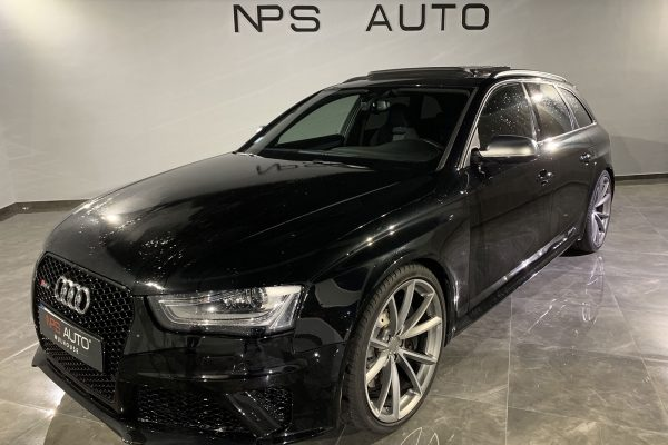 26-Audi-RS4-AVANT-4