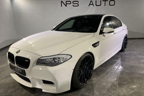 27-BMW-M5-V8-(F10)-560