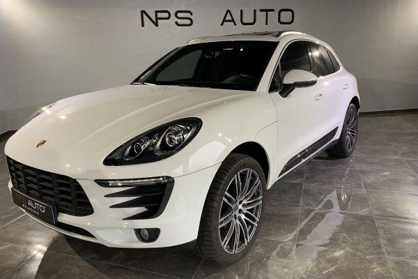28-Porsche-Macan-3