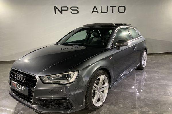 29-Audi-A3-S-line-1