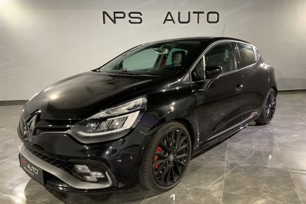 30-RENAULT-CLIO-RS-TROPHY-AKRAPOVIC