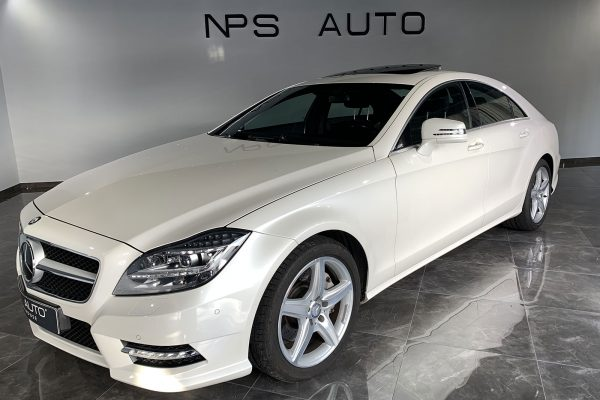 31-Mercedes-CLS-350-CDI-II