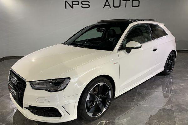 34-Audi-A3-S-line-1