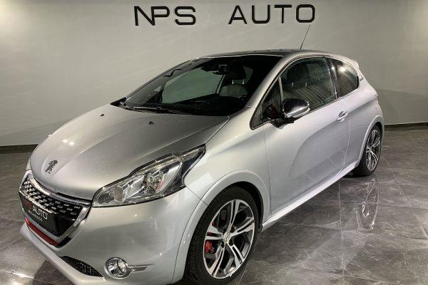 35-Peugeot-208-GTI-200-THP