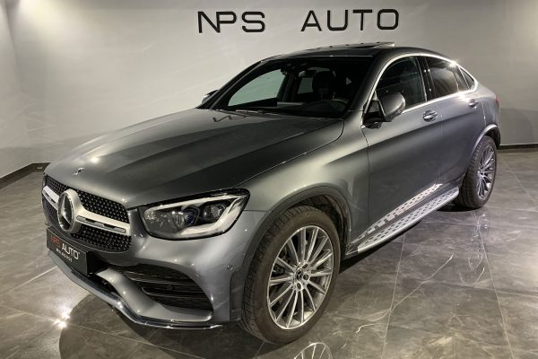 37-Mercedes-GLC-300d-II-COUPE