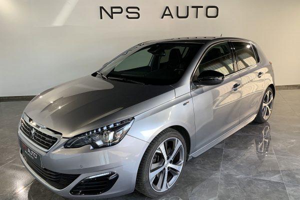 56-Peugeot-308-GT-205