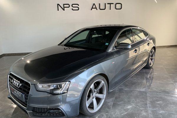 57-Audi-A5-sportback-3