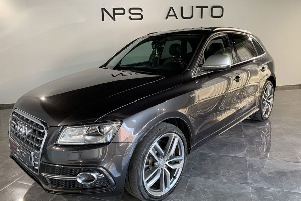67-Audi-SQ5-3