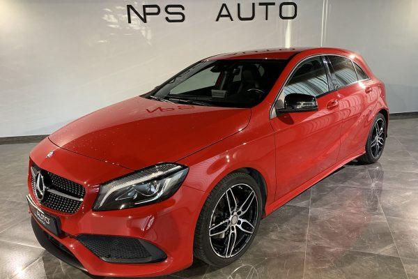 80-Mercedes-A180-fascination