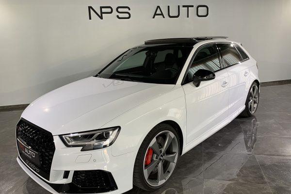 81-Audi-RS3-sportback-II-400