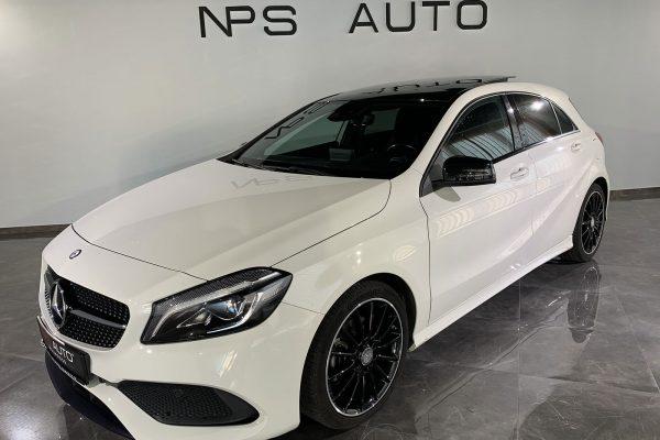 84-Mercedes-A180d-fascination