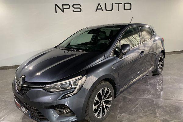 85-Renault-Clio-V-intens-100