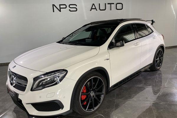 91-Mercedes-GLA-45-AMG-II-381