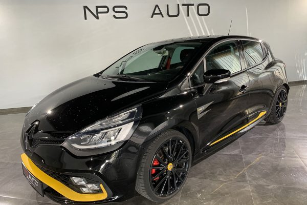 95-RENAULT-CLIO-RS18-Trophy-AKRAPOVIC