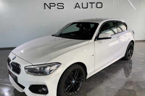 97-BMW-120d-x-Drive-II-190