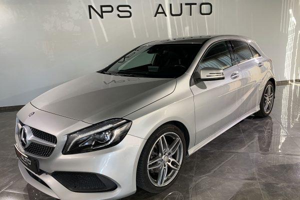 98-Mercedes-A180-fascination
