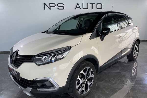 99-Renault-Captur-intens-120-TCE